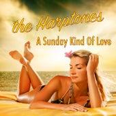 A Sunday Kind of Love di The Harptones