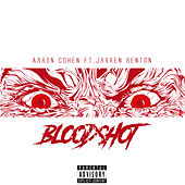 Bloodshot de Aaron Cohen