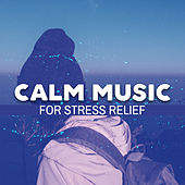 Calm Music for Stress Relief by Soothing Sounds