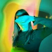Sure (Robin Guthrie remix) by Hatchie
