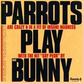 Soy Peor de The Parrots