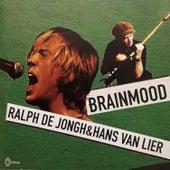 Brainmood by Ralph de Jongh