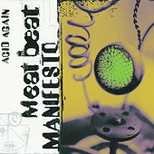 Acid Again de Meat Beat Manifesto