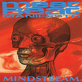 Mindstream de Meat Beat Manifesto
