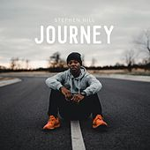 Journey by Stephen Hill