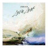 Love Lost von Jonah