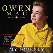 My Journey de Owen Mac