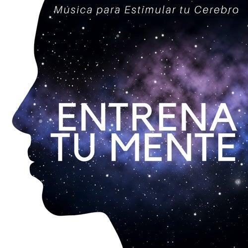 Entrena Tu Mente:  Música para Estimular tu Cerebro, Mejor Relación, Sonidos de la Naturaleza by Feng Shui