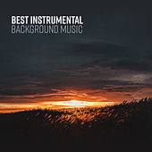 Best Instrumental Background Music by Restaurant Music