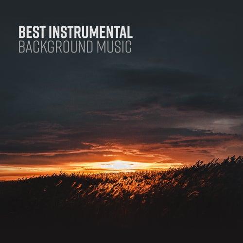 Best Instrumental Background Music by Restaurant Music