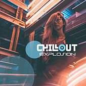 Chillout Explosion de Chill Out