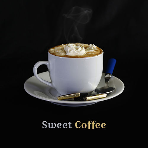 Sweet Coffee de Instrumental