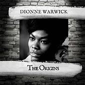 The Origins de Dionne Warwick