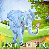 Learn And Sing by Songs For Children