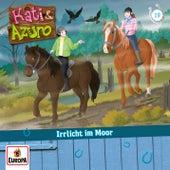 019/Irrlicht im Moor von Kati & Azuro