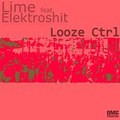 Looze CTRL by Lime