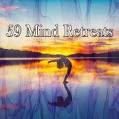 59 Mind Retreats von Massage Therapy Music