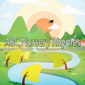 ABC Nursery Rhymes de Canciones Para Niños