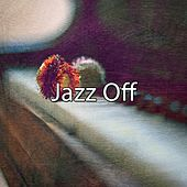 Jazz Off von Peaceful Piano