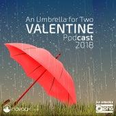 AVA Podcast - Valentine's Day (Episode 5) by Alpha