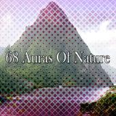 68 Auras Of Nature von Entspannungsmusik
