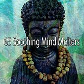 65 Soothing Mind Melters by Yoga Music
