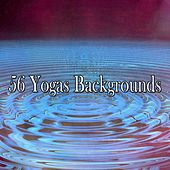 56 Yogas Backgrounds by Yoga Workout Music (1)