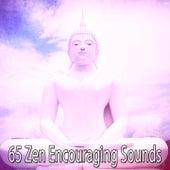 65 Zen Encouraging Sounds de Zen Meditation and Natural White Noise and New Age Deep Massage