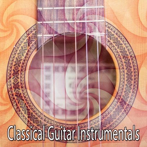 Classical Guitar Instrumentals de Instrumental