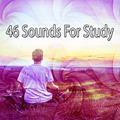 46 Sounds For Study by Classical Study Music (1)