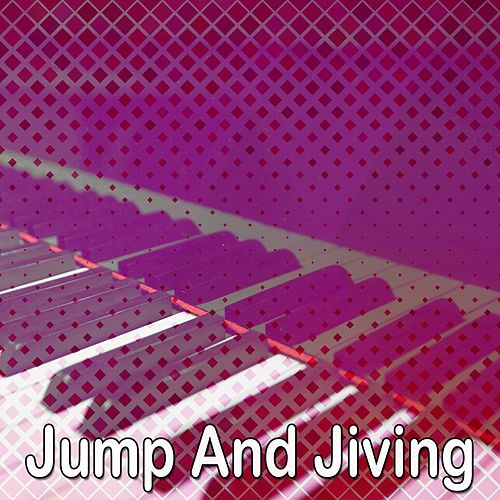Jump And Jiving de Relaxing Piano Music Consort