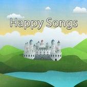 Happy Songs by Nursery Rhymes