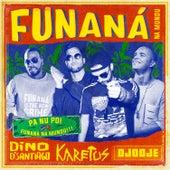 Funaná Na Mundu by Karetus