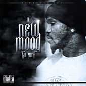 A New Mood by Tsu Surf
