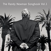 Songbook Vol. 1 by Randy Newman