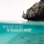 New Age Music to Regulate Mood by Relaxed Piano Music