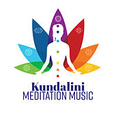 Kundalini Meditation Music von Soothing Sounds