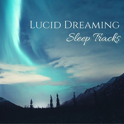 Japanese Dream by Lucid Dreaming Chill : Napster