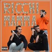 Ricchi Mamma by Mana