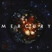 Mercury von Gentree