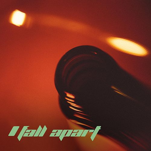 I Fall Apart by Civil Youth