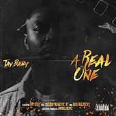 A Real One von Tay Baby