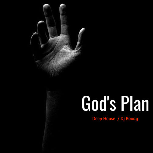 God's Plan by DJ Roody