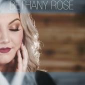 Bethany Rose de Bethany Rose