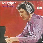Inner Journey by Hal Galper