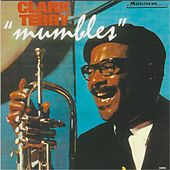 Mumbles by Clark Terry