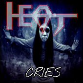 Cries by H.e.a.t