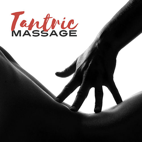 Tantric Massage by S.P.A