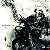 Black Alchemy von Deathwish