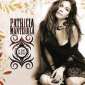A Mis Reinas de Patricia Manterola